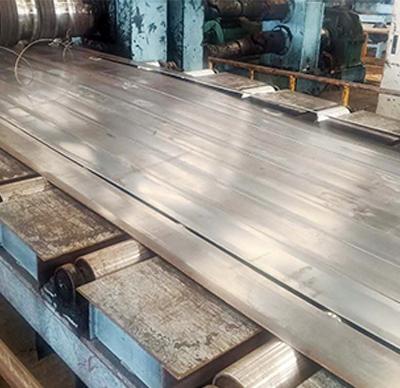 耐候钢板价格继续下调的可能性不大